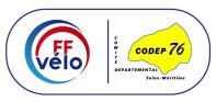 Logo codep76